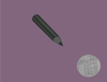 IdeaSquares – Website Design