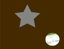 SWUX (South West UX) – UX Community